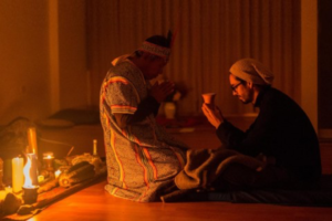 ayahuasca-frode-spirituale