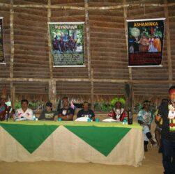 indios-jurua-difesa-ayahuasca