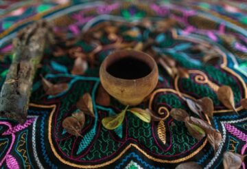 principi etici generali per l'uso dell'ayahuasca