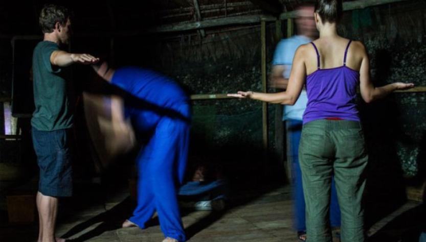 cerimonia-tradizionale-ayahuasca
