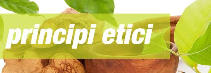 ayahuasca principi etici