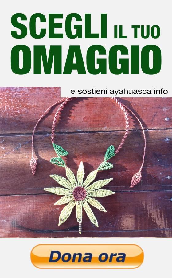 sostieni ayahuasca-info