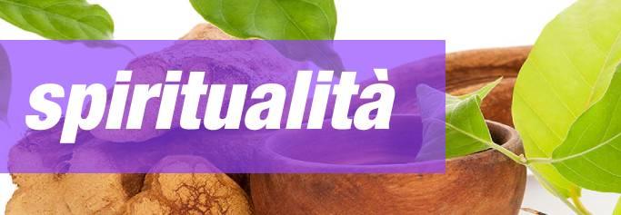 ayahuasca e spirituaòiltà