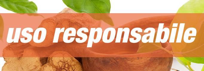 ayahuasca uso irresponsabil