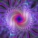 realtà delle visioni con ayahusca